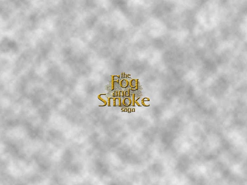 Fog and Smoke teaser wallpaper 1